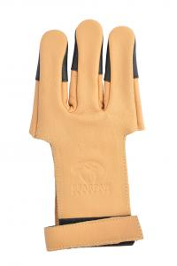 Archery  Glove Bearpaw Bodnik