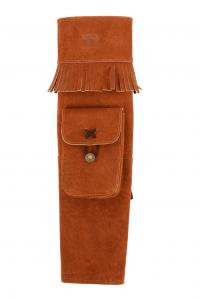 Back Quiver Indian Summer Bearpaw Bodnik