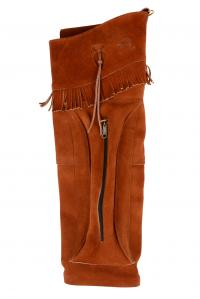 Back Quiver Indian Summer Big Bearpaw Bodnik