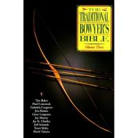 The Traditioonal Bowyer's Bible - Tom III
