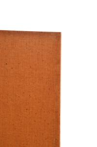 BP Phenolic brown, 2 X 510 X 1075 mm Bearpaw Bodnik