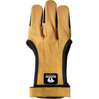 Archery Top Glove Bearpaw Bodnik